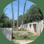 Cantu Di Fiumu - Chambres Terrasse avec vue sur les Aiguilles de Bavella