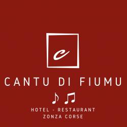 logo_cantudifiumu_carmin