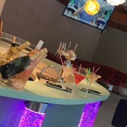 photo-restaurant-cocktail